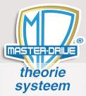 master-drive