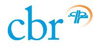 logo_cbr_10550