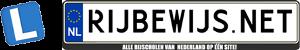 rijbewijs.net